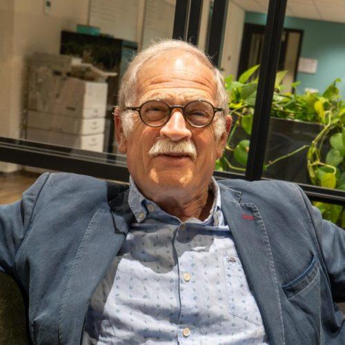 Henri Stol